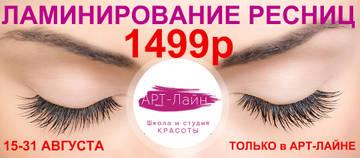 http://sa.uploads.ru/t/2Czgv.jpg