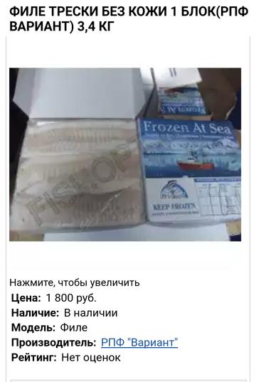 http://sa.uploads.ru/t/2HCzb.png