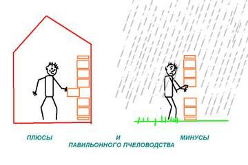 http://sa.uploads.ru/t/2IksA.jpg