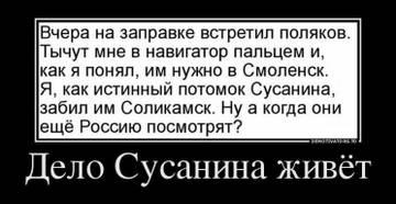 http://sa.uploads.ru/t/2JHxS.jpg
