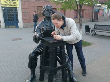 http://sa.uploads.ru/t/2M4oj.jpg