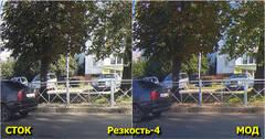 http://sa.uploads.ru/t/2MQou.jpg