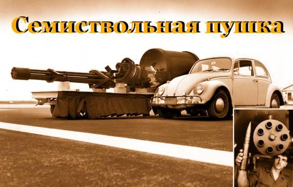 http://sa.uploads.ru/t/2MWxH.jpg