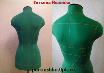 http://sa.uploads.ru/t/2Mfql.png