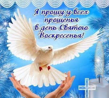 http://sa.uploads.ru/t/2Q4Xz.jpg