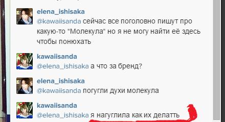 http://sa.uploads.ru/t/2SQfo.png