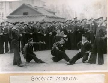 http://sa.uploads.ru/t/2jQTt.jpg