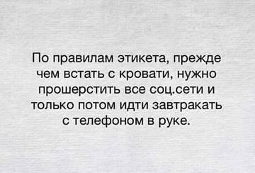 http://sa.uploads.ru/t/2ld4k.jpg