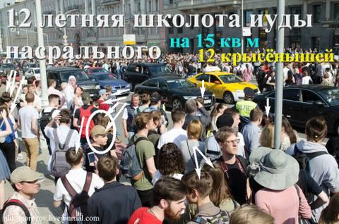 http://sa.uploads.ru/t/2oFw4.jpg