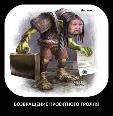http://sa.uploads.ru/t/2peSy.jpg
