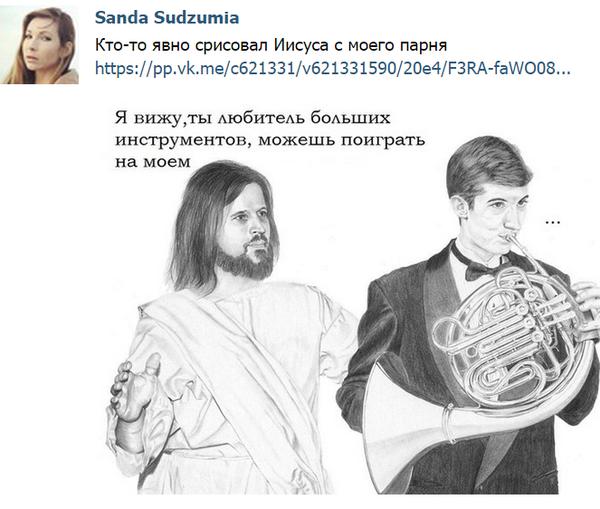 http://sa.uploads.ru/t/2qD3r.png