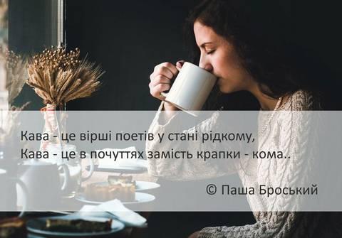 http://sa.uploads.ru/t/2uzWa.jpg