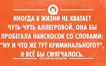 http://sa.uploads.ru/t/2yASb.jpg