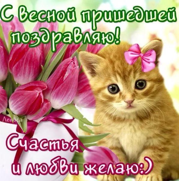 http://sa.uploads.ru/t/34u67.png