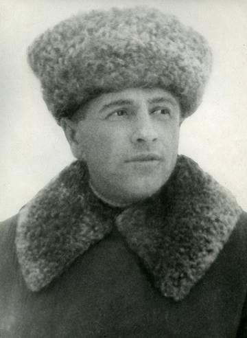 http://sa.uploads.ru/t/39Asw.jpg