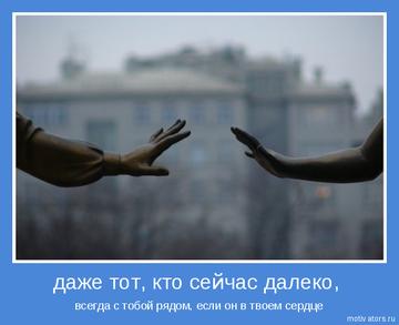 http://sa.uploads.ru/t/39qil.png