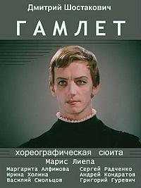 http://sa.uploads.ru/t/3DC10.jpg