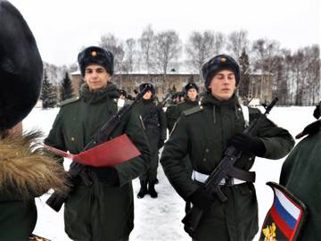 http://sa.uploads.ru/t/3ETei.jpg