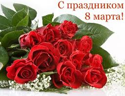 http://sa.uploads.ru/t/3F9gk.jpg