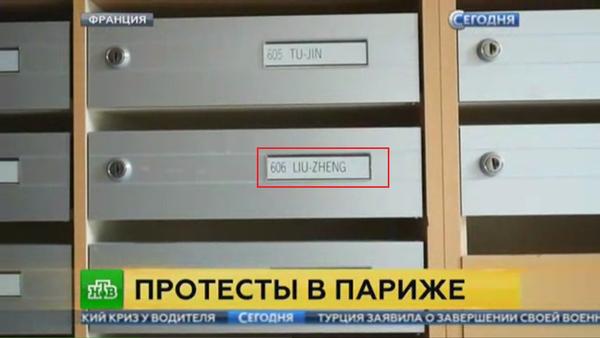http://sa.uploads.ru/t/3FBQ9.png