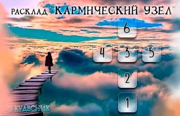 http://sa.uploads.ru/t/3GPbI.jpg