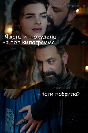 http://sa.uploads.ru/t/3GbOw.jpg