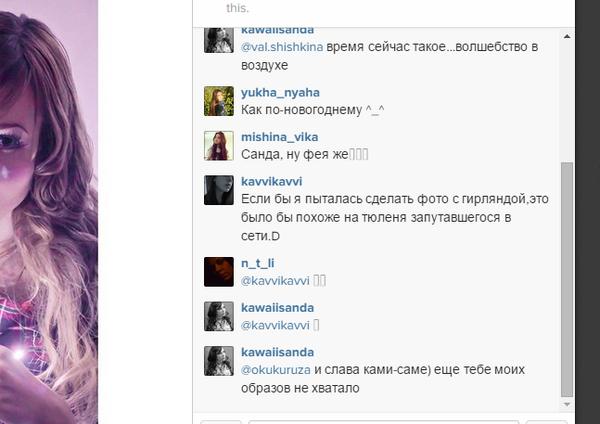 http://sa.uploads.ru/t/3Gq9V.png