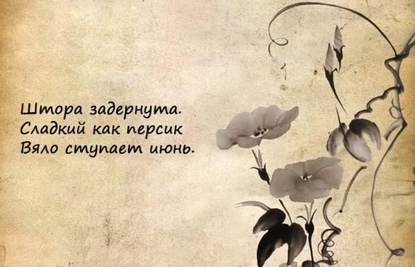 http://sa.uploads.ru/t/3OKBL.jpg