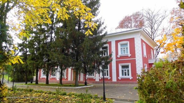 http://sa.uploads.ru/t/3OLkH.jpg