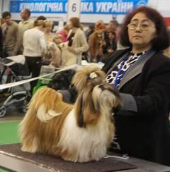 http://sa.uploads.ru/t/3UCyv.jpg