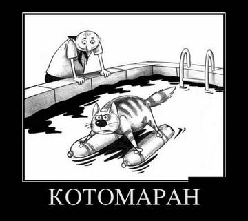 http://sa.uploads.ru/t/3XbZk.jpg