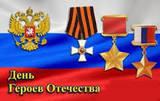 http://sa.uploads.ru/t/3XrES.jpg