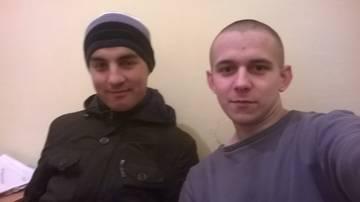 http://sa.uploads.ru/t/3Zedq.jpg