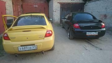 http://sa.uploads.ru/t/3bpjw.jpg