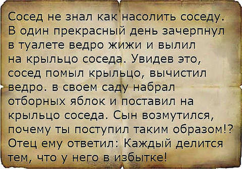 http://sa.uploads.ru/t/3d6h8.jpg