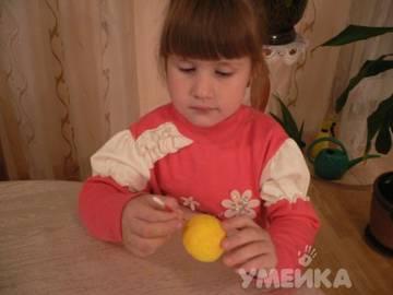 http://sa.uploads.ru/t/3fEis.jpg