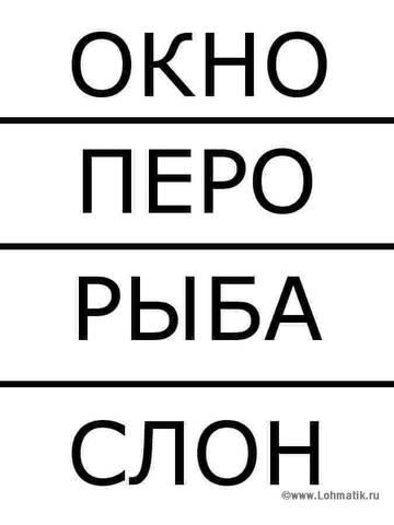 http://sa.uploads.ru/t/3fmax.jpg