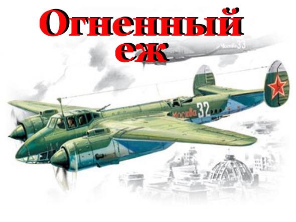 http://sa.uploads.ru/t/3gPVa.jpg
