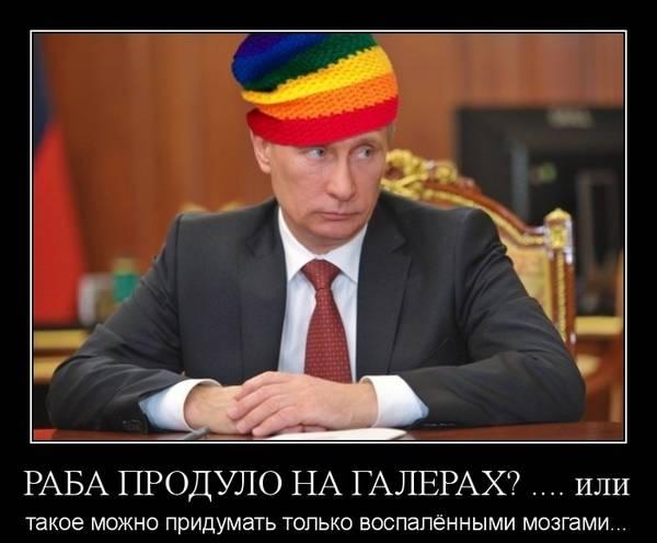 http://sa.uploads.ru/t/3jGzM.jpg