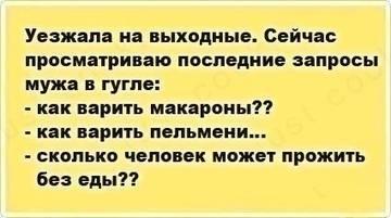 http://sa.uploads.ru/t/3mCTV.jpg