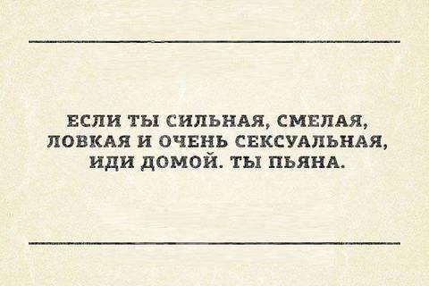 http://sa.uploads.ru/t/3sFat.jpg