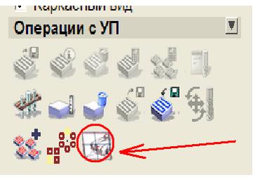 http://sa.uploads.ru/t/3z7q8.png