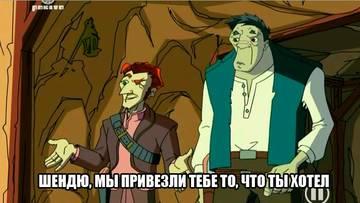 http://sa.uploads.ru/t/4512a.jpg