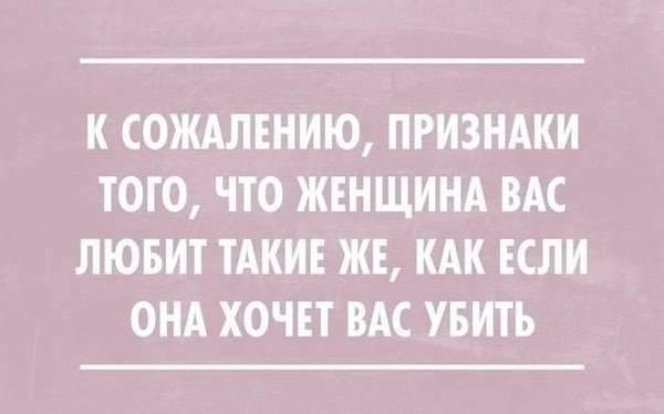 http://sa.uploads.ru/t/4CvZr.jpg