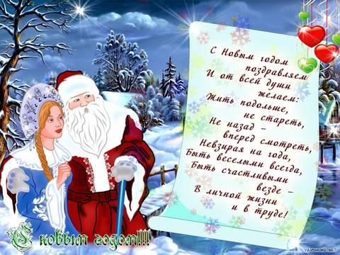 http://sa.uploads.ru/t/4DUuB.jpg