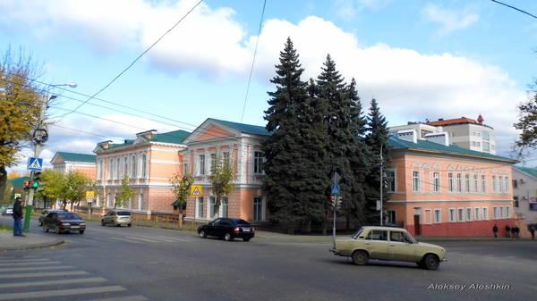http://sa.uploads.ru/t/4Jvli.jpg