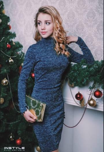 http://sa.uploads.ru/t/4LUur.jpg