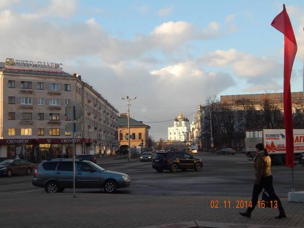 http://sa.uploads.ru/t/4Ld5X.jpg