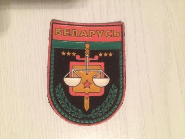 http://sa.uploads.ru/t/4TEXW.jpg