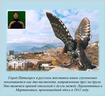 http://sa.uploads.ru/t/4UO5j.jpg